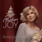 Christmas Christmas Joy - Fiona Joy Hawkins
