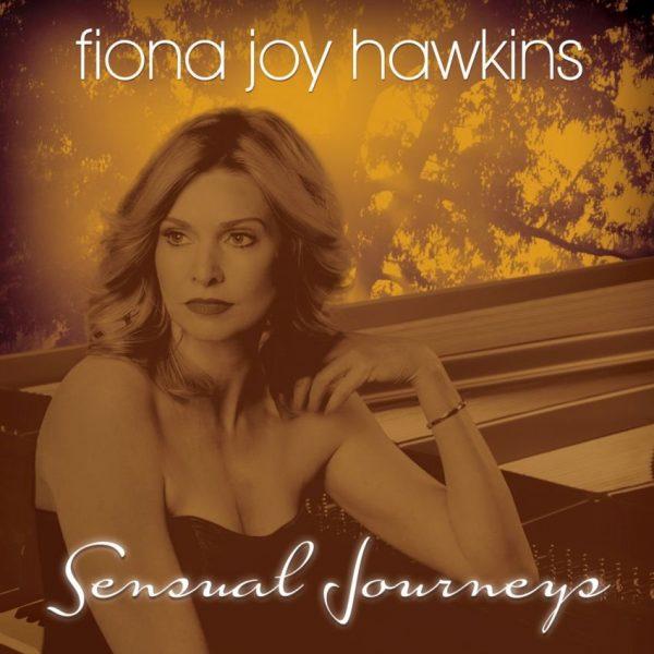 Sensual Journeys - Fiona Joy Hawkins