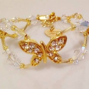 Fiona Joy Hand Jewellery