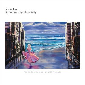 Signature Synchronicity - Fiona Joy