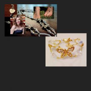Fiona Joy Jewellery