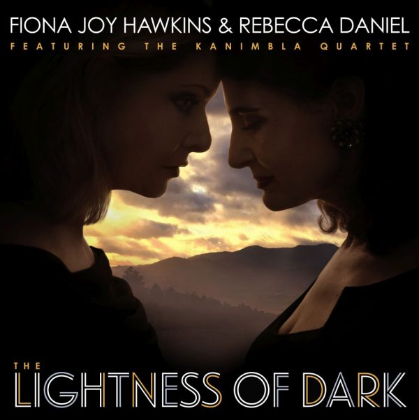 The Light of Dark